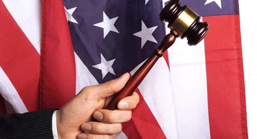 美国最高法院批准特朗普政府限制提供庇护