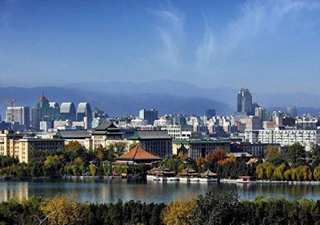中国商务部:18日起对日美两国进口铁基非晶合金带材征收反倾销税