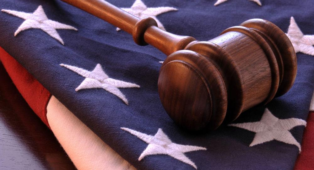 媒體:美國法院取消拆分加州公投