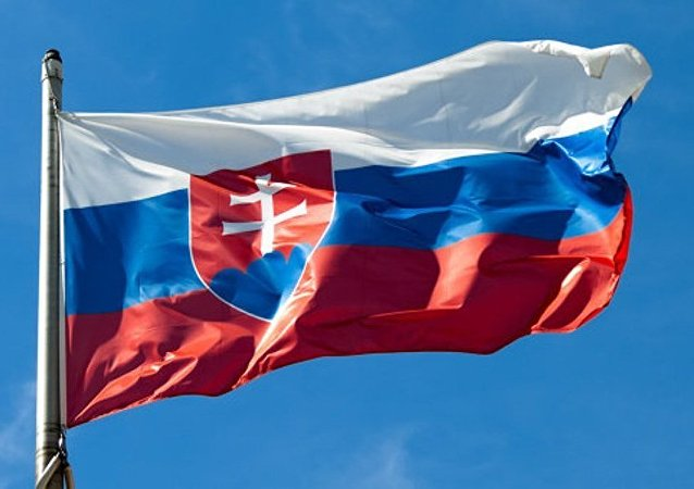 媒体:斯洛伐克总理将赴俄访问 希望于普京会面