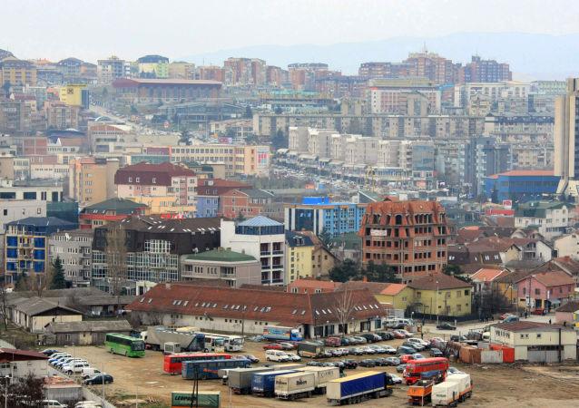 俄外長:科索沃舉動令歐盟聲譽存疑