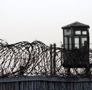 俄「水兵寂靜」監獄副監獄長因VIP牢房醜聞被解職