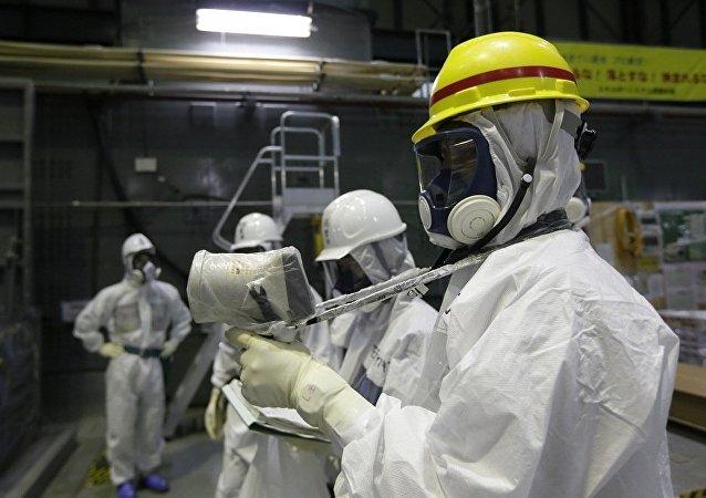 媒體:重啓日「文殊」反應堆10年需60億美元