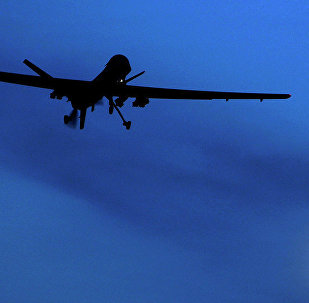 消息人士:也门总参谋长和军事情报局长在无人机对军事基地的袭击中受伤