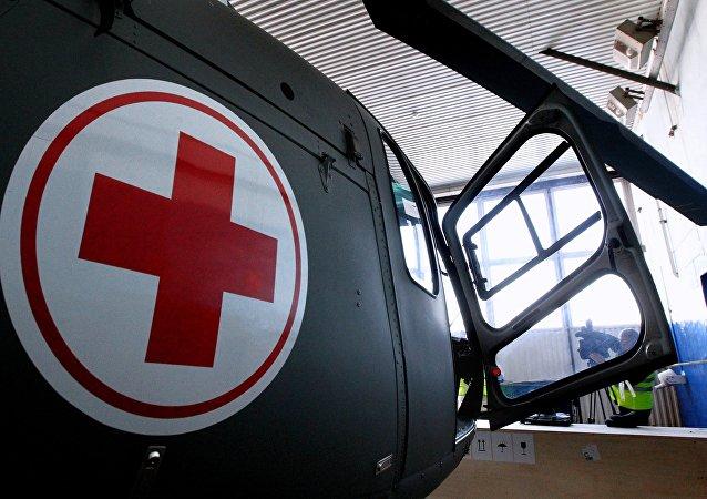 中国国防部:中俄等国将参加东盟防长扩大会人道主义援助救灾与军事医学联合演练