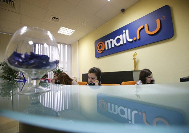 俄多家互联网巨头与版权人签署打击盗版网络内容合作备忘录