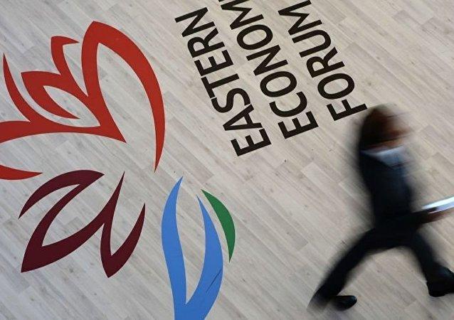 俄副总理:蒙古总统有意出席2017年东方经济论坛
