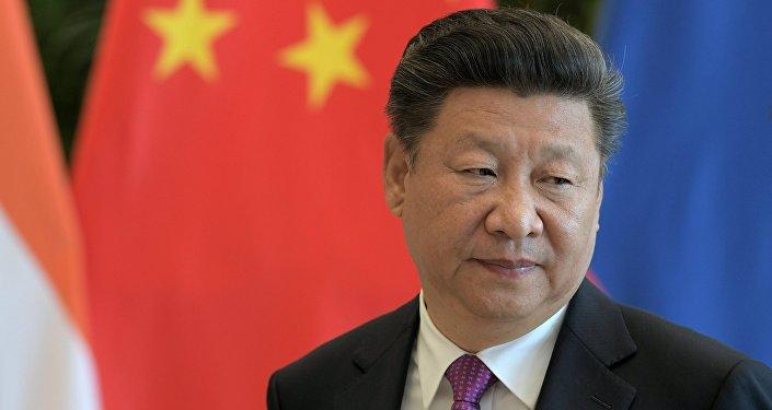 習近平將出席亞太經合組織第二十五次領導人非正式會議並對越南、老撾進行國事訪問