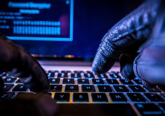 以色列專家發現黑客遠程切斷汽車發動機電源