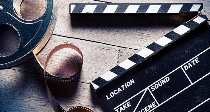 俄喜劇導演梁贊諾夫作品將在第七屆北京國際電影節期間展映