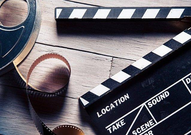俄梁赞市将举行中国电影节