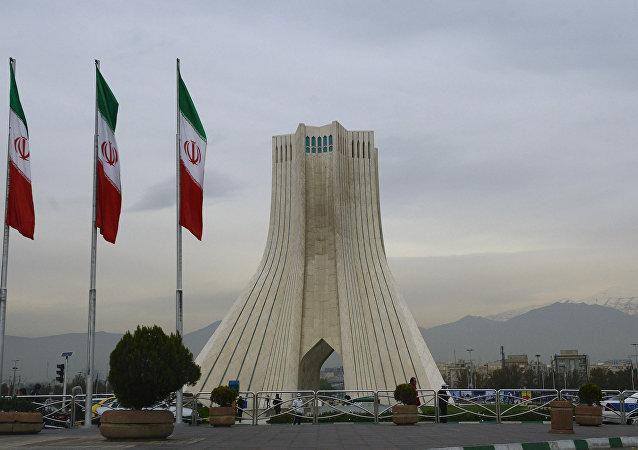 伊朗計劃與俄羅斯在反恐領域發展合作