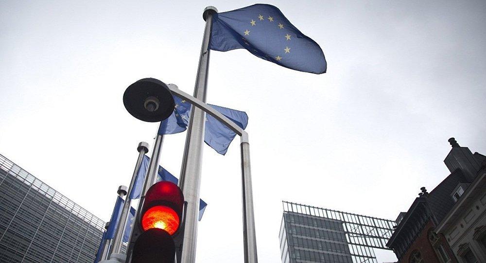 英國專家:英國脫歐不會導致歐盟解體