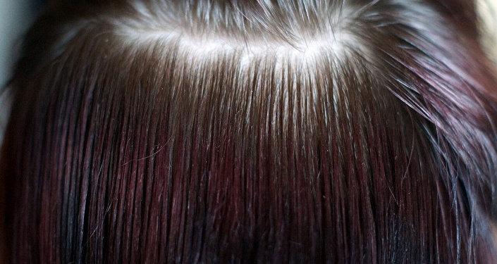 美国妇女因欧莱雅产品引起脱发对其提出起诉