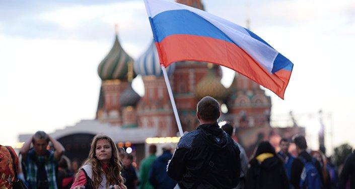 民調:僅6%的俄民眾贊成延遲退休提議
