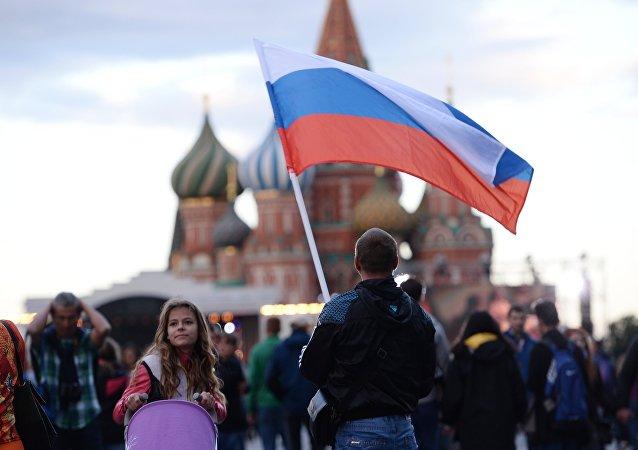民调:仅6%的俄民众赞成延迟退休提议