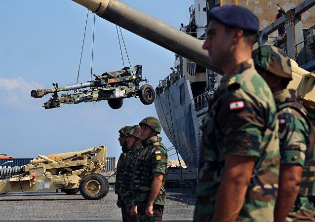 俄副外長:美國不需要任何軍控協議掣肘