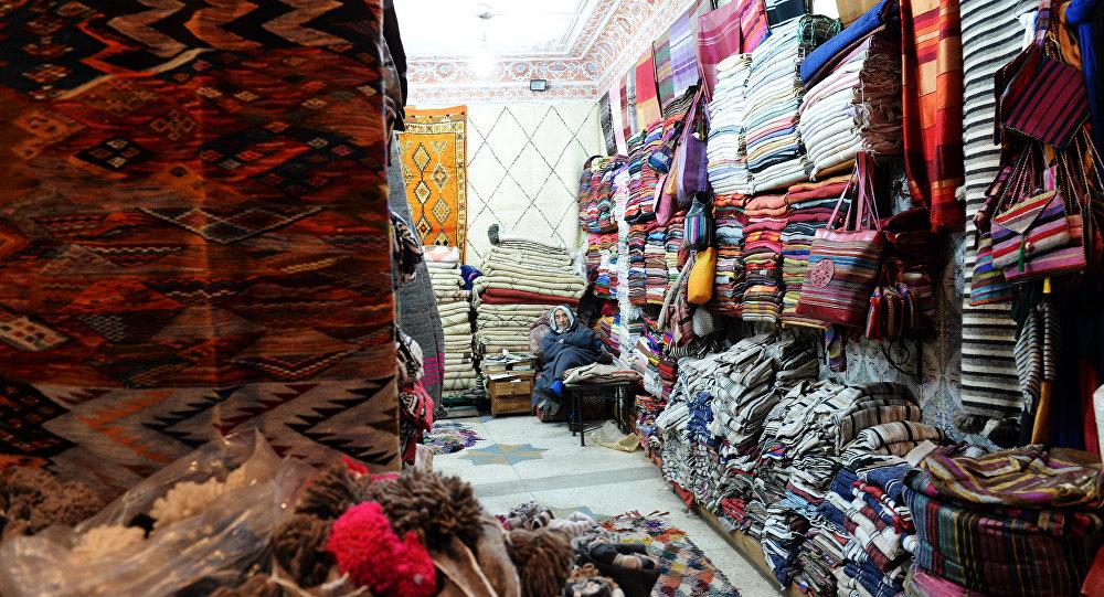 秘魯發現距今 6200 年的牛仔褲