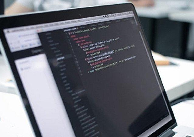 媒体:俄网络安全公司将出售俄罗斯黑客数据