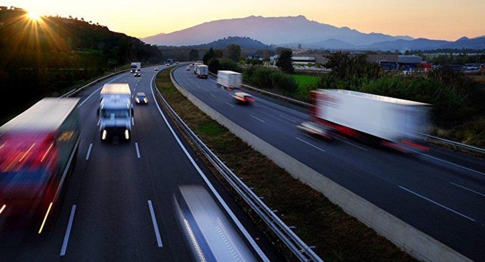 俄副外长:发展亚太地区交通运输是俄在联合国亚太经社会的优先事项之一