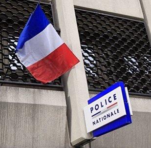 """""""猎狐行动""""扩展至法国"""