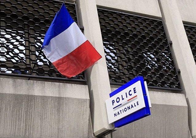 媒体:俄游客在法国被抢 损失财物达百万美元