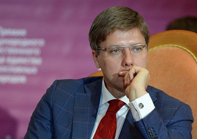 里加市長就在社交網絡使用俄語被罰款上訴法院