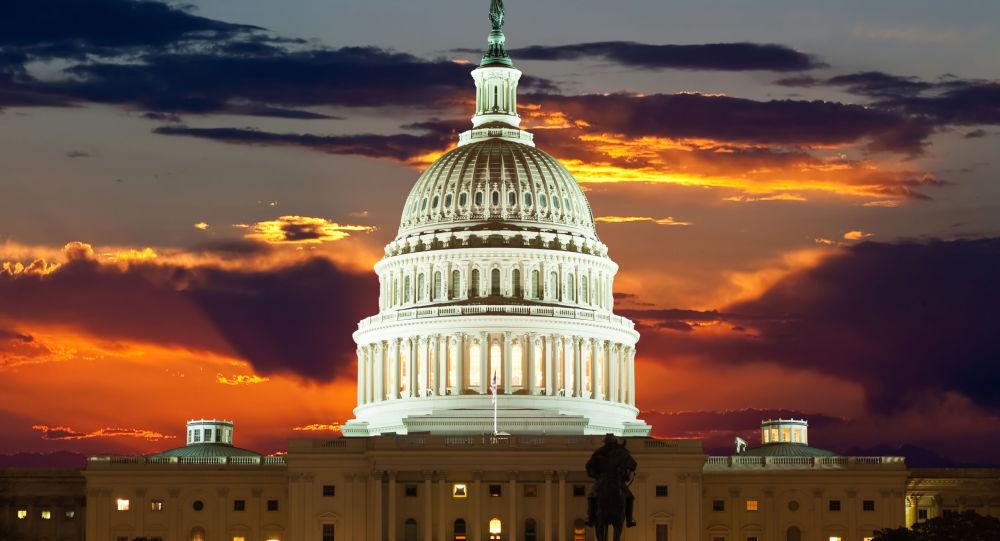 美眾議院情報委員會沒有找到特朗普團隊與俄「勾結」的證據