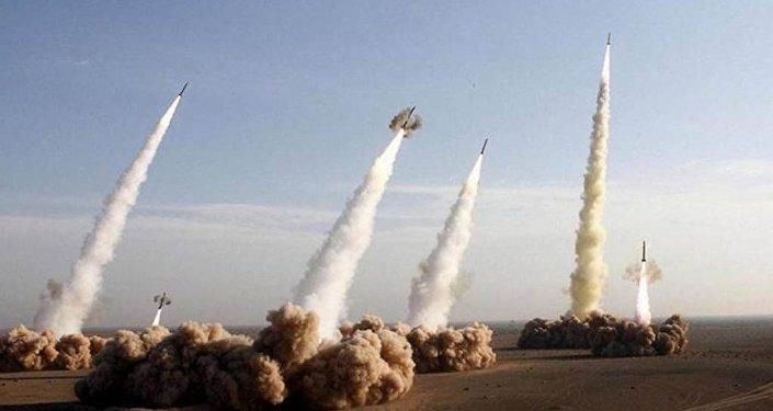 專家評論:中國需要多少核武器?