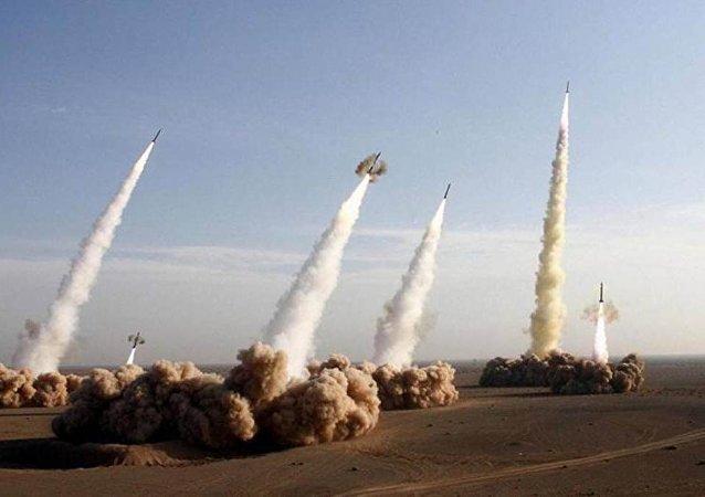 俄外交部:俄無意在境外部署核武器