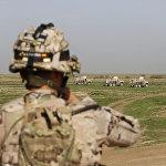 华盛顿邮报:美国国防部无法对在伊拉克使用白磷事件作出解释