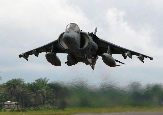 """日本要求美国军队指挥部禁止""""猎兔狗式""""强击机II在日本飞行"""