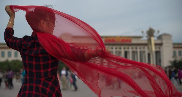 中共十九大将给中国带来什么变化?