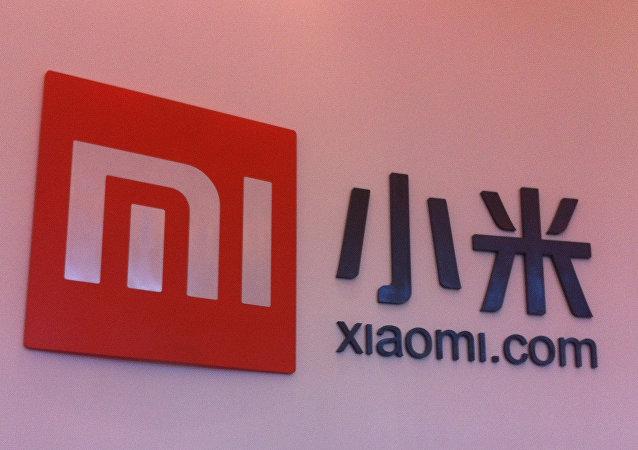 中国公司小米