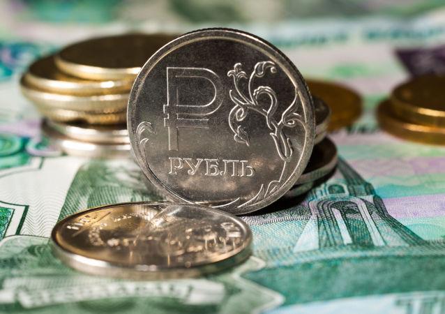 普京簽署將增值稅稅率增至20%的法案