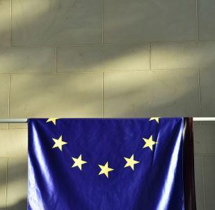 民调:大量欧洲人对欧盟持怀疑态度