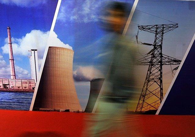 中國國務院副總理:中方願同科威特建立長期穩定的能源供求關係