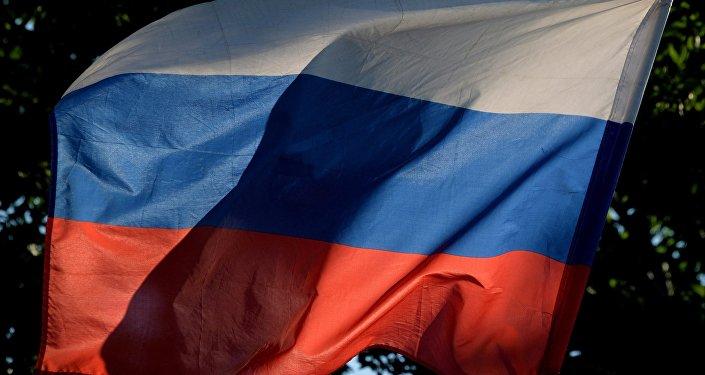 俄罗斯队在欧洲夏季运动锦标赛上获奖牌总数第一