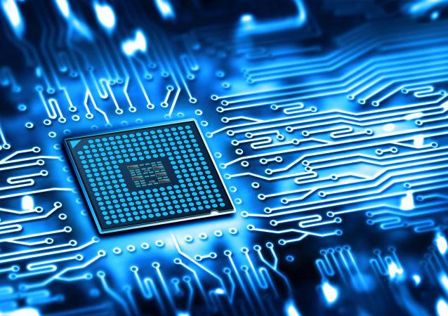 政府工作報告:中國將深化大數據、人工智能等研發應用