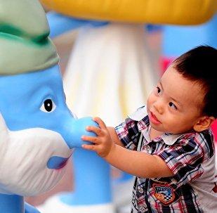 养孩成本急剧上升是中国生育率不高的重要原因