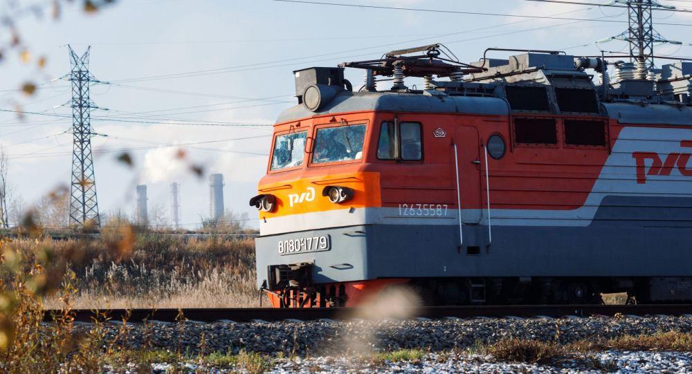 俄罗斯邮政开始测试中国邮包运往斯洛文尼亚的中转路线