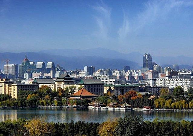 绥芬河市政府将为俄罗斯公民在当地创业提供全方位服务