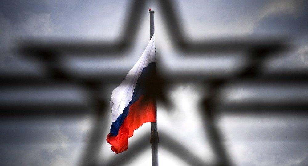 俄關注敘武裝分子被趕出背景下東南亞恐怖威脅增長