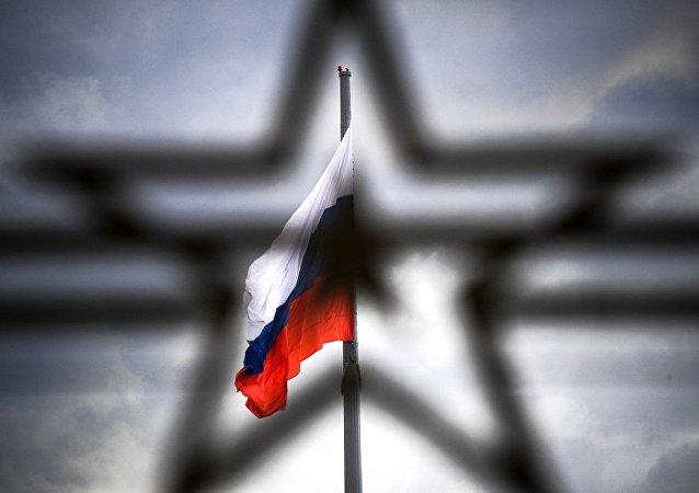 俄方不打算在边境地区部署受《中导条约》限制的导弹