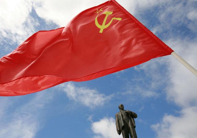 俄共将在总统竞选活动正式启动后宣布该党候选人