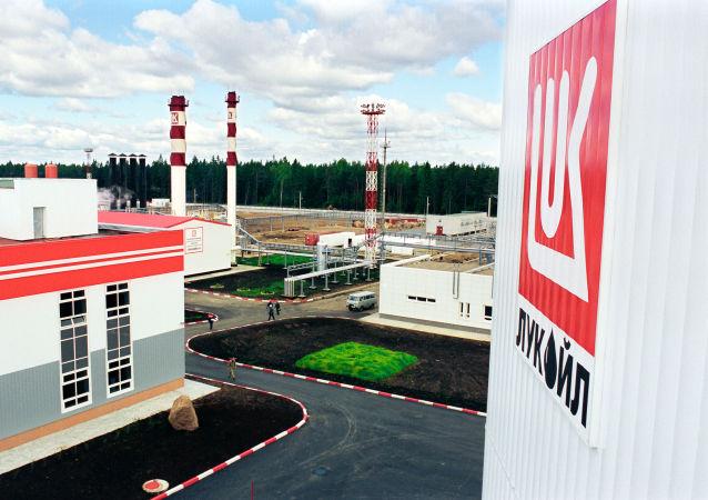 俄羅斯科學家研發出可使原油產量6倍於原有水平的新技術