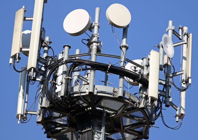 日本拟与俄讨论无线技术领域合作