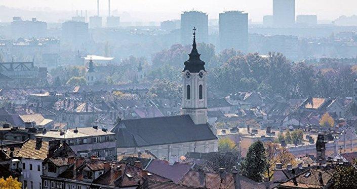大公国际维持对波黑主权信用评级