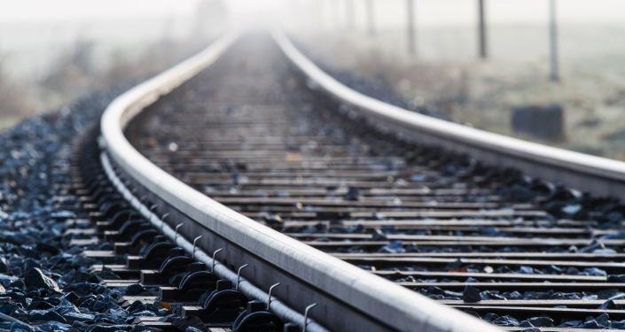 俄電網故障令外貝加爾邊疆區至哈巴羅夫斯克鐵路暫時停運