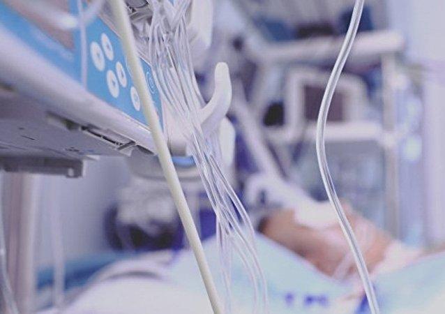 荷兰海牙某区法院免除对一名医生的谋杀指控